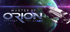 Master of Orion achievements