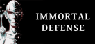 Immortal Defense achievements