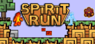 Spirit Run - Fire vs. Ice achievements