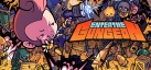 Enter the Gungeon achievements