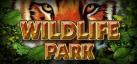 Wildlife Park achievements