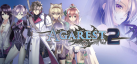 Agarest: Generations of War 2 achievements