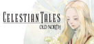 Celestian Tales: Old North achievements