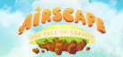 Airscape - The Fall of Gravity achievements