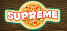 Supreme: Pizza Empire achievements