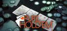 Pure Holdem achievements