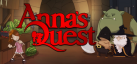 Anna's Quest achievements