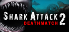 Shark Attack Deathmatch 2 achievements