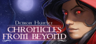 Demon Hunter: Chronicles from Beyond achievements