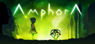 Amphora achievements