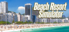 Beach Resort Simulator achievements