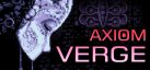 Axiom Verge achievements