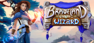 Braveland Wizard achievements