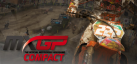 MXGP - The Official Motocross Videogame Compact achievements