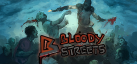 Bloody Streets achievements