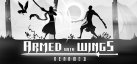 Armed with Wings: Rearmed achievements