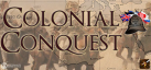Colonial Conquest achievements