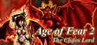 Age of Fear 2: The Chaos Lord achievements