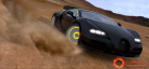 Corona MotorSport achievements