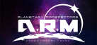 ARM PLANETARY PROSPECTORS Asteroid Resource Mining achievements