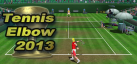 Tennis Elbow 2013 achievements