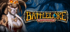 BattleLore: Command achievements