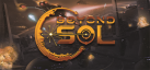 Beyond Sol achievements
