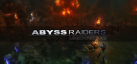 Abyss Raiders: Uncharted achievements