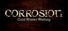 Corrosion: Cold Winter Waiting Enhanced Edition achievements