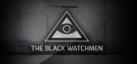 The Black Watchmen achievements