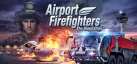 Airport Firefighters - The Simulation achievements