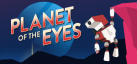 Planet of the Eyes achievements