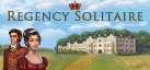 Regency Solitaire achievements