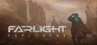 Farlight Explorers achievements
