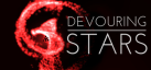 Devouring Stars achievements