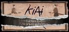Kiai Resonance achievements
