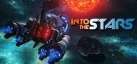 Into the Stars achievements