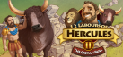 12 Labours of Hercules II: The Cretan Bull achievements