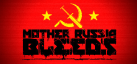 Mother Russia Bleeds achievements