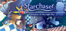 Starchaser: Priestess of the Night Sky achievements