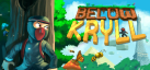 Below Kryll achievements