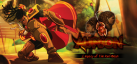 Aurion: Legacy of the Kori-Odan achievements