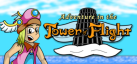 Adventure in the Tower of Flight achievements