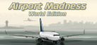 Airport Madness: World Edition achievements