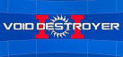 Void Destroyer 2 achievements