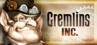 Gremlins Inc achievements
