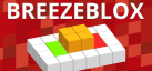 Breezeblox achievements