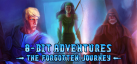 8-Bit Adventures: The Forgotten Journey Remastered Edition achievements