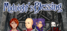 Midnight's Blessing achievements