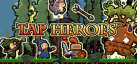 Tap Heroes achievements